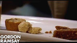 Indian Sweets - Ramsay's Best Restaurant | Final - Gordon Ramsay