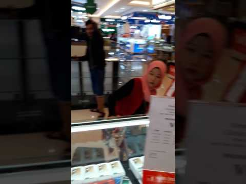 Video Kredit hp proses Acc hari ini WA 085945361986