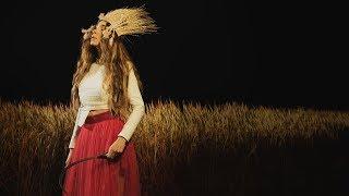 แม่เกี่ยว - PALMY「Official MV」 - dooclip.me