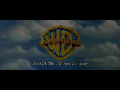 Warner Bros  Pictures With Fanfare Ted Turner Pictures 2003