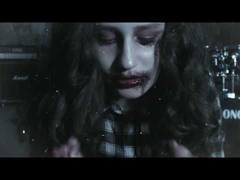 Loco Loco - Zombie