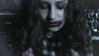 Video Zombie