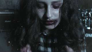 Video Loco Loco - Zombie