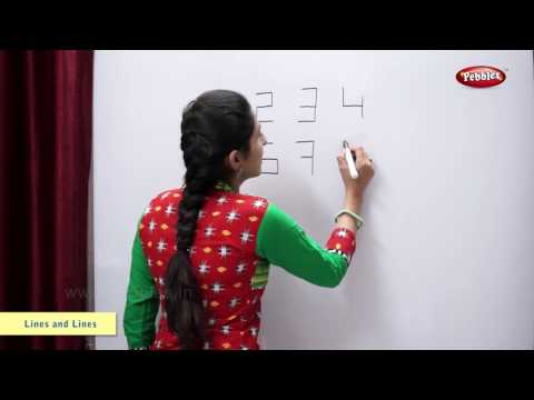 mp4 Digital Number, download Digital Number video klip Digital Number