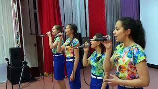 Посещение Рефтинского СУВУ 2016 год Короткометражный фильм