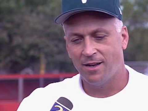 Cal Ripken Interview 8.20.01