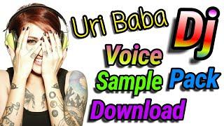 vocal sample pack видео Смотреть видео