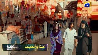 Khuda Aur Mohabbat Mega Episode 29   Har Pal Geo EP#28   Khuda Aur Mohabbat Next EP 28    #Season03