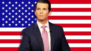 video: The Trump Dynasty: How the Trumps could stay in the White House