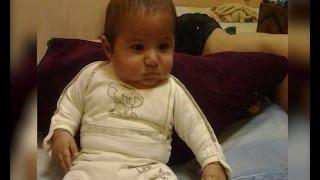 Смерть таджикского младенца в Санкт-Петербурге: новые подробности дела