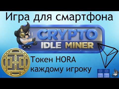 Вложение в проверенные временем  litecoin