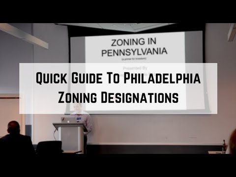 mp4 Real Estate Zoning Abbreviations, download Real Estate Zoning Abbreviations video klip Real Estate Zoning Abbreviations