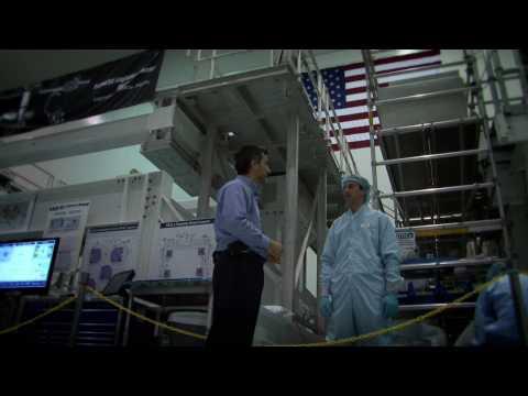 mp4 Industrial Engineering Nasa, download Industrial Engineering Nasa video klip Industrial Engineering Nasa