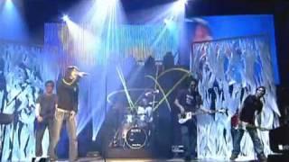 Christina Stürmer - Ich Lebe Live @ The Dome 33