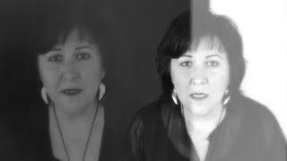 Video Chýbanie - Irena Kanovská, Daniel Špiner