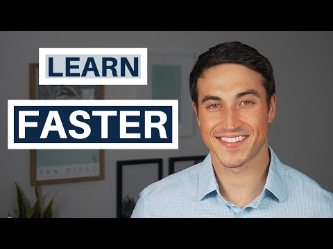 How To Learn Real Estate Financial Modeling [Faster] - YouTube