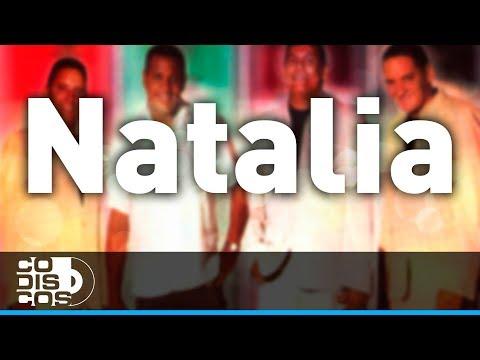 Natalia - Los Diablitos