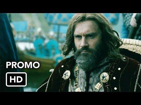 Vikings 5.11 Preview