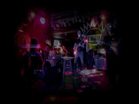 Pale Rider LIVE! The Whiskey Wilmington NC