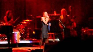 Fiona Apple - Carrion