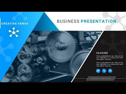 mp4 Industrial Engineering Powerpoint Template, download Industrial Engineering Powerpoint Template video klip Industrial Engineering Powerpoint Template