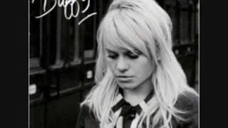 Fool For You   - Duffy (w/lyrics)