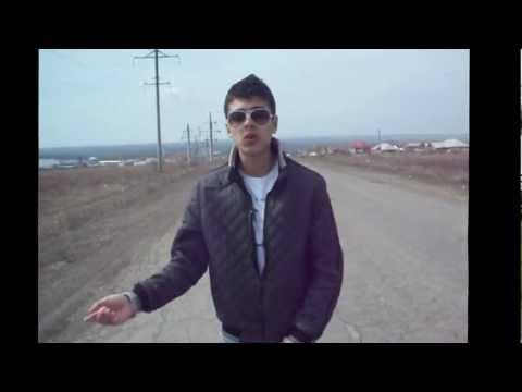 Фильм не было бы счастья армянский фильм