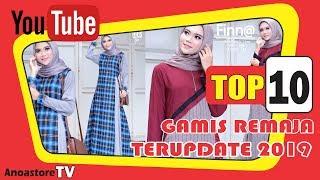 Gamis Modern Simple Remaja Free Online Videos Best Movies Tv Shows
