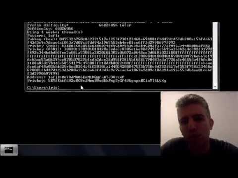 Legjobb kereskedelmi crypto platform
