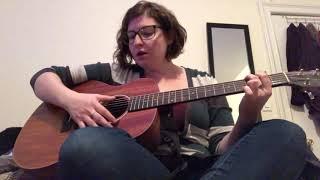 Shine   Anna Nalick (cover)