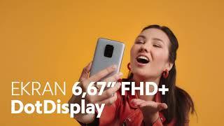 """Xiaomi Redmi Note9 Pro 30"""""""