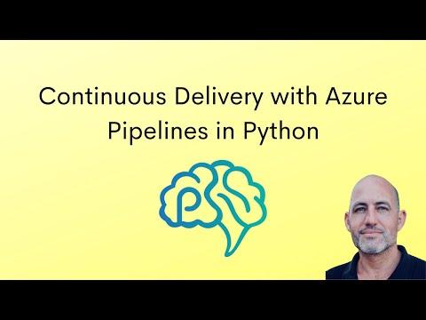 Build Serverless Data Engineering Pipeline