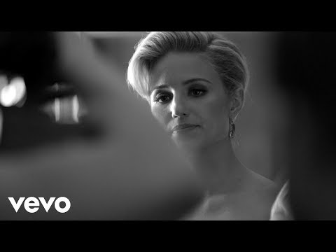 Sam Smith - I'm Not The Only One (Behind The Scenes) (видео)