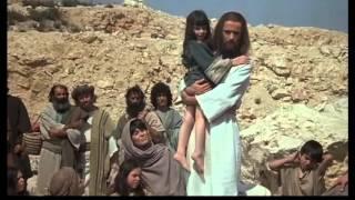 مازيكا سيدي يسوع فيفيان السودانية تحميل MP3