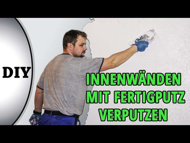 Treppenstufen Holz Behandeln ~ Treppe Selber Bauen Aus Osb mp3 Free Download, Play, Lyrics and Videos