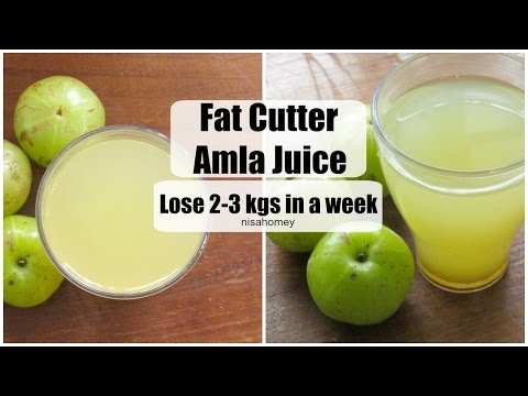 , title : 'Amla Fat Cutter Drink - Quick Weight Loss With Amla Juice - Amla for Immunity - Lose 2-3 kgs