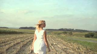 Video Marie - official video