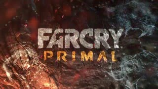 Купить Far Cry Primal Apex Edition для UPLAY