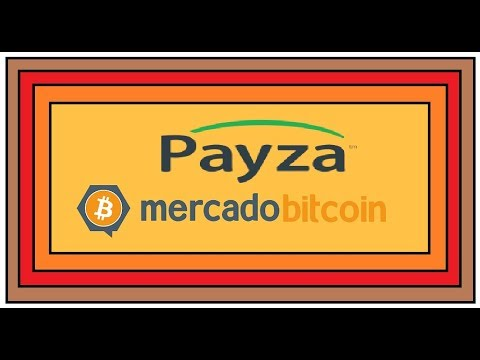 Turėtume investuoti į bitcoin