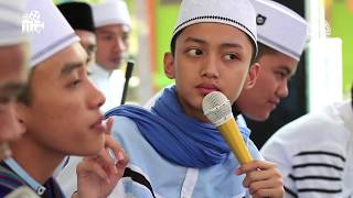 Download Video Guz Azmi feat Hafid - Meadley Ya Hanana, Padang Bulan, Lopot Nyareh Kancah Live SMKN 1 Kraksaan MP3 3GP MP4