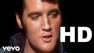 Elvis Presley & Martina McBride - Blue Christmas (Live)