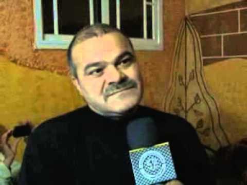 جرائم بحق الاسري الاسير المحرر عماد المصري شاهد علي الجرائم