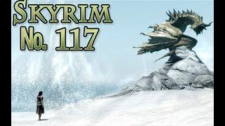 Skyrim s 117 история похищения словаря