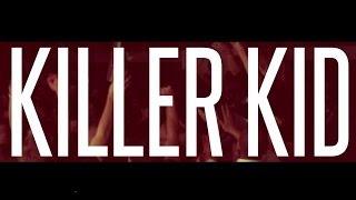 Video Retro Jokers - KILLER KID