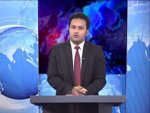 07 PM News || সন্ধ্যা ৭টার সংবাদ || 01 July 2020 || ETV News