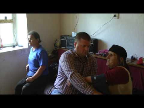 Trajton si hipertensionit homeopati