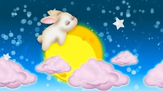 ♫♫♫ Ninna Nanna Mozart per Bambini Vol.138 ♫♫♫ Musica per dormire bambini