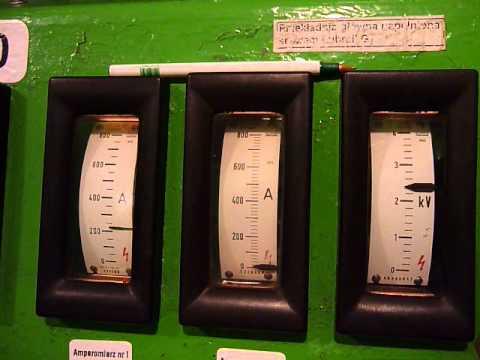 Licznik energii elektrycznej dzień-noc Merkury