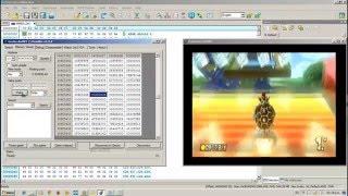 Descargar MP3 de Tcpgecko gratis  BuenTema Org