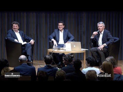 David Lisnard - Refaire communauté : pour en finir avec l'incivisme